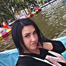 Фотография девушки Юлия, 34 года из г. Бердск
