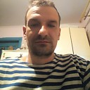 Григорий, 39 лет