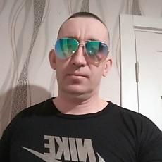 Фотография мужчины Сергей, 34 года из г. Ганцевичи