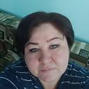 Альфира, 44 года