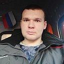 Максим, 25 лет