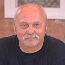 Фотография мужчины Андрей, 62 года из г. Пятигорск
