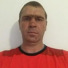 Фотография мужчины Серж, 41 год из г. Шепетовка