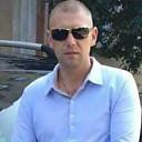 Игорь, 38 лет