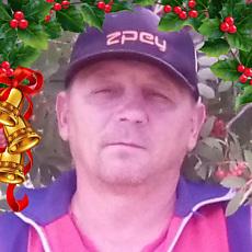 Фотография мужчины Гарри, 47 лет из г. Малоярославец