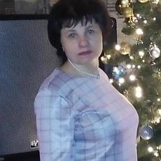 Фотография девушки Маргарита, 42 года из г. Усмань
