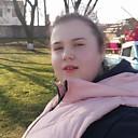 Аnira, 29 лет