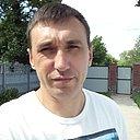 Игор, 43 года