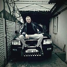 Фотография мужчины Vania, 28 лет из г. Мозырь