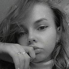Фотография девушки Маргоша, 24 года из г. Свислочь