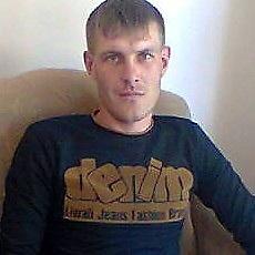Фотография мужчины Денис, 34 года из г. Бишкек