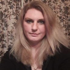 Фотография девушки Светлана, 37 лет из г. Копыль