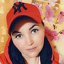 Валентинка, 37 лет