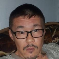 Фотография мужчины Анатолий, 32 года из г. Амурск