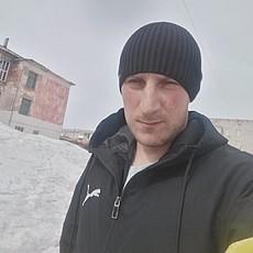 Фотография мужчины Вадик, 29 лет из г. Кемерово