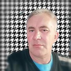 Фотография мужчины Игорь, 52 года из г. Барнаул