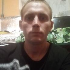 Фотография мужчины Саша, 26 лет из г. Кривой Рог