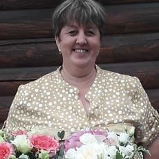 Фотография девушки Лариса, 50 лет из г. Анжеро-Судженск