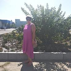Фотография девушки Tomik, 45 лет из г. Золотоноша