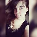 Маринка, 27 лет