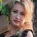 Svetlana, 40 лет