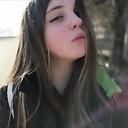 Anasteysha, 25 лет