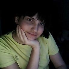 Фотография девушки Настёна, 25 лет из г. Фролово
