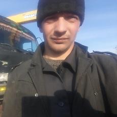 Фотография мужчины Василий, 30 лет из г. Кутулик