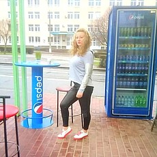 Фотография девушки Юля, 26 лет из г. Белополье