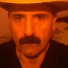Фотография мужчины Михаил, 56 лет из г. Самарканд