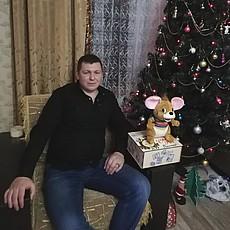 Фотография мужчины Дмитрий, 35 лет из г. Рогачев