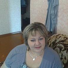 Фотография девушки Ольга, 44 года из г. Анжеро-Судженск
