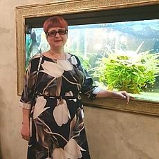 Фотография девушки Наталья, 43 года из г. Нефтеюганск