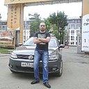 Сергей, 42 из г. Москва.