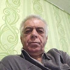 Фотография мужчины Кузя, 55 лет из г. Каспийск