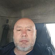 Фотография мужчины Улугбек, 50 лет из г. Обнинск