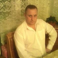 Фотография мужчины Валерий, 47 лет из г. Нижний Новгород