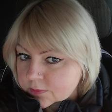 Фотография девушки Ольга, 51 год из г. Луга
