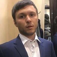 Фотография мужчины Константин, 32 года из г. Москва