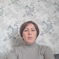 Фотография девушки Наталия, 50 лет из г. Новоаннинский