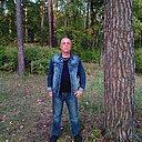 Александр, 56 из г. Тольятти.