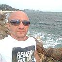 Рома, 35 лет
