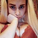 Катя, 18 лет