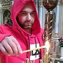 Славик, 28 лет