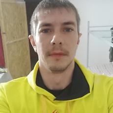 Фотография мужчины Владимир, 30 лет из г. Ахтубинск