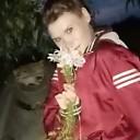 Тамара, 28 лет