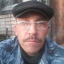 Леха, 45 лет