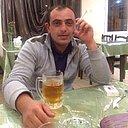 Иракли, 35 лет