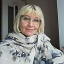 Лара, 61 год