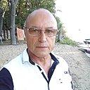 Александр, 59 из г. Энгельс.